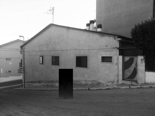 foto01-9