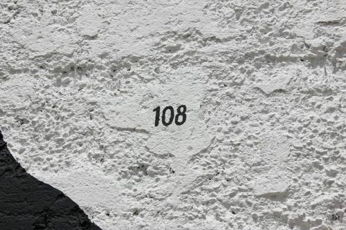 foto09-6
